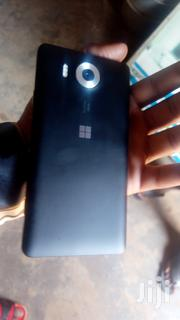Nokia Lumia 900 16 GB Black | Mobile Phones for sale in Central Region, Kampala