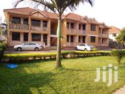 3 Bedroom Flat in Luzira Portbell | Houses & Apartments For Rent for sale in Central Region, Kampala