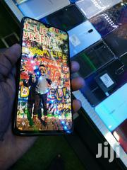 New OnePlus 6T 128 GB Black | Mobile Phones for sale in Central Region, Kampala