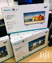 We Have TVS In Market And We Can Make Deliveries Try Us   TV & DVD Equipment for sale in Central Region, Kampala