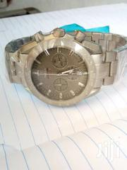 Omega Speedmaster Luxury Watch | Watches for sale in Central Region, Wakiso