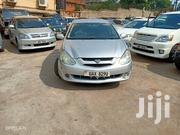 Toyota Caldina 2004 Silver | Cars for sale in Central Region, Kampala