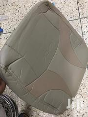 Car Seat Covers For Land Cruiser Prado Fj120 | Vehicle Parts & Accessories for sale in Central Region, Kampala