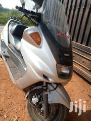 Yamaha Majesty 2013 Silver | Motorcycles & Scooters for sale in Central Region, Kampala