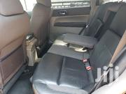 New Subaru Forester 2006 2.0 X Trend Black   Cars for sale in Central Region, Kampala