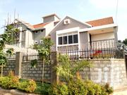 Four Bedroom Apartment In Kira Najjera For Rent | Houses & Apartments For Rent for sale in Central Region, Kampala