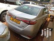 Toyota SA 2014 | Cars for sale in Central Region, Kampala