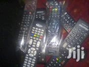 Remote Controls | Accessories & Supplies for Electronics for sale in Central Region, Kampala