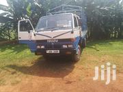 Isuzu Elf 250 Truck 1990 Blue | Trucks & Trailers for sale in Central Region, Mukono