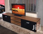Modern Tv Stand | Furniture for sale in Central Region, Kampala