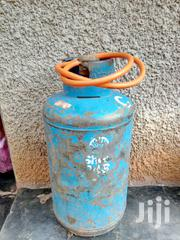 Shell Gas Cylinder With Hose Pipe And Regulator | Kitchen Appliances for sale in Central Region, Kampala