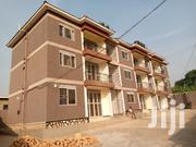 Two Bedrooms for Rent in Bweyogerere | Houses & Apartments For Rent for sale in Central Region, Kampala