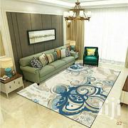 Modern 3D Rugs | Home Accessories for sale in Central Region, Kampala