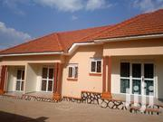 Hot Deal Six Rentals House In Kyanja For Sale | Houses & Apartments For Sale for sale in Central Region, Kampala