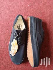 Classic Vans | Shoes for sale in Central Region, Kampala