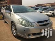 Toyota Caldina 2003 Silver | Cars for sale in Central Region, Kampala