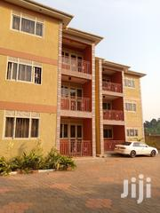 Two Bedrooms Apartments in Bweyogerere | Houses & Apartments For Rent for sale in Central Region, Kampala
