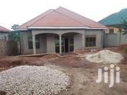 Shell House For Sale At A Price Of 85 M | Houses & Apartments For Sale for sale in Central Region, Mukono