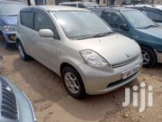 Toyota Passo 2004 Green | Cars for sale in Central Region, Kampala