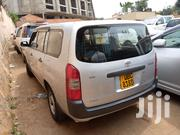 Toyota Probox 2004 Silver | Cars for sale in Central Region, Kampala