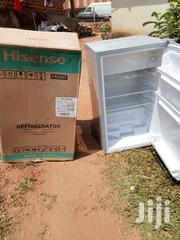 Hisense Fridge 120L As Good As New | Kitchen Appliances for sale in Central Region, Kampala