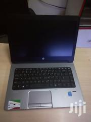 Laptop HP ProBook 640 G1 4GB Intel Core i5 HDD 500GB | Laptops & Computers for sale in Central Region, Kampala
