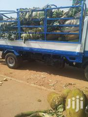 Isuzu Elf 2500 Truck 1996 Blue | Trucks & Trailers for sale in Central Region, Mukono