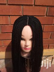 Twist Senegalese Wig | Hair Beauty for sale in Central Region, Kampala