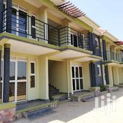 10 Units Apartment In Kyanja On Tarmac For Sale | Houses & Apartments For Sale for sale in Central Region, Kampala