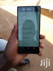 Sony Xperia C3 Dual 32 GB Black | Mobile Phones for sale in Central Region, Kampala