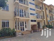 In Ntinda Double Room Self Contained   Houses & Apartments For Rent for sale in Central Region, Kampala