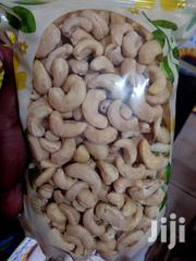 Cashew Nuts | Meals & Drinks for sale in Central Region, Kampala