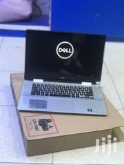 New Laptop Dell Inspiron 15 7000 8GB Intel Core i7 SSD 512GB | Laptops & Computers for sale in Central Region, Kampala