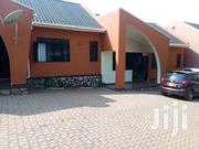 Kireka Two Bedroom for Rent  | Houses & Apartments For Rent for sale in Central Region, Kampala