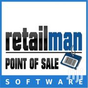 POS Installation | Computer & IT Services for sale in Central Region, Kampala