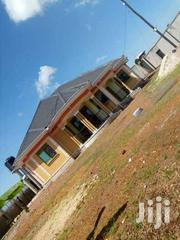 Nice 4 Bedroom Mansion For Sale In Mityana At 180m | Houses & Apartments For Sale for sale in Western Region, Kisoro