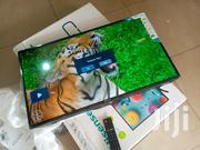 Hisense Digital Tv 40 Inches | TV & DVD Equipment for sale in Central Region, Kampala