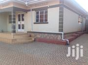 Amazing House for Rent   Houses & Apartments For Rent for sale in Central Region, Kampala