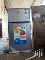 Brand New Box Pack ADH  120litre's Double  Door | TV & DVD Equipment for sale in Central Region, Kampala