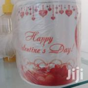 Custom Mug For Valentines Day | Kitchen & Dining for sale in Central Region, Kampala