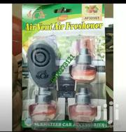 AC PERFUME FROM DUBAI ALKHATEEB | Vehicle Parts & Accessories for sale in Western Region, Kisoro
