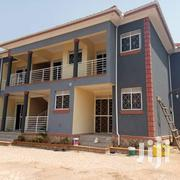 Double Room Apartment In Kyaliwajjala Town For Rent | Houses & Apartments For Rent for sale in Central Region, Kampala