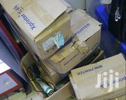 New Xprinters | Printers & Scanners for sale in Central Region, Kampala