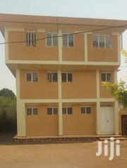 Office Space In Muyenga For Rent | Commercial Property For Rent for sale in Central Region, Kampala