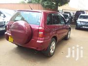 Toyota RAV4 2003 Automatic | Cars for sale in Central Region, Kampala