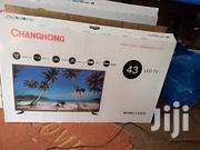 Changhong Digital Tv 43 Inches | TV & DVD Equipment for sale in Central Region, Kampala