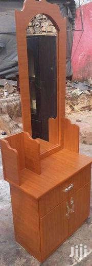 Used Dresser With Mirror | Home Accessories for sale in Central Region, Kampala
