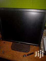 LG Monitor 27 Inches   Computer Monitors for sale in Central Region, Kampala