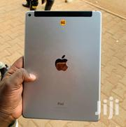 Apple iPad Air 2 64 GB Gray | Tablets for sale in Central Region, Kampala