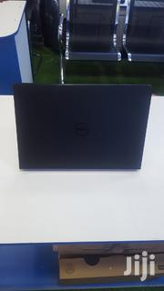 Laptop Dell Inspiron 15 3567 4GB Intel Core i3 HDD 500GB | Laptops & Computers for sale in Central Region, Kampala